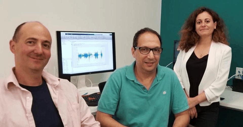 Daniel-Schoch-left-Dr.-Adil-Benyassine-center-and-Mouna-Elkhatib-right