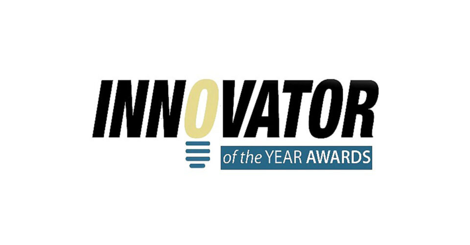 MOUNA EL KHATIB, CEO OF AONDEVICES, RECEIVES NOMINATION FOR INNOVATOR OF THE YEAR AWARD